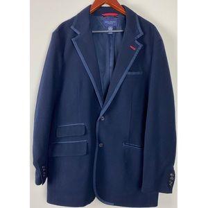 """NWT DANIEL CREMIEUX Men's """"The University Jacket"""""""